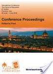 Conference Proceedings. The Future of Education | Aprendiendo a Distancia | Scoop.it