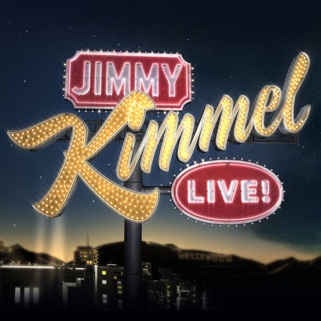 Jimmy Kimmel Live | Official Show Homepage | AP HUMAN GEOGRAPHY DIGITAL  TEXTBOOK: MIKE BUSARELLO | Scoop.it