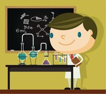 Projeto de lei pode obrigar escolas públicas brasileiras a ter laboratório de Matemática - Prof. Edigley Alexandre | Prof. Edigley Alexandre | Scoop.it