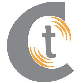 Página Caeteratolle en Facebook | caeteratolle | Scoop.it