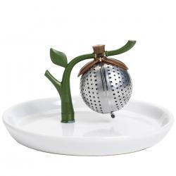Unique Tea Infuser Gift Guide | Personal Shoppers | Scoop.it