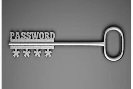 The 25 worst passwords of 2013: 'password' gets dethroned | Higher Education & Information Security | Scoop.it
