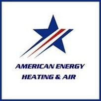 American Energy Heating & Air, LLC | The Best Heating and Air Conditioning Company in Atlanta | Scoop.it