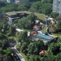 Unilever to Develop Sustainable Leadership at its New Green Space in Singapore - Justmeans | Leadership | Scoop.it