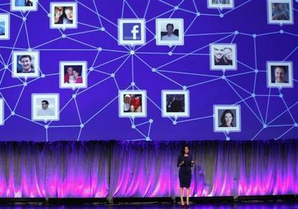 Droit à l'oubli sur internet, le défi de demain pour la Cnil | Recrutement innovant | Scoop.it