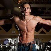 Aesthetic Bodybuilding   Aesthetic Bodybuilding   Scoop.it