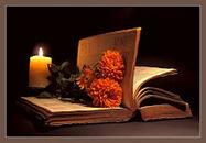 Aula de Literatura Portuguesa: As personagens em Memorial do Convento | Literatura portuguesa | Scoop.it