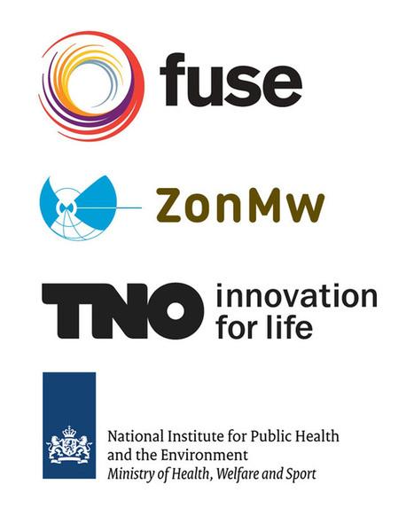 Holland Fuse Conference - Tilburg University | University Innovation | Scoop.it