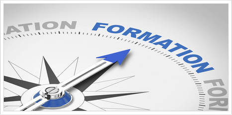 Le succès du CIF ne se dément pas en 2015 | Emploi et formation: l'évolution du marché du travail et de la formation professionnelle | Scoop.it