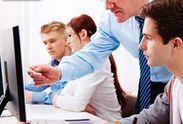 R.S. Thomas Training (rsthomastrainin) | Insurance Training Center in Atlanta GA | Scoop.it