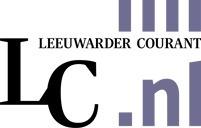 Duizenden komen af op Operadagen - Leeuwarder Courant | Operadagen Rotterdam 2013 | Scoop.it