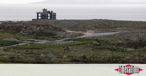 EDF s'apprête à lancer ses deux réacteurs EPR anglais, coûte que coûte - Libération | décroissance | Scoop.it