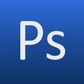 برنامج فوتوشوب أون لاين مباشرة بدون تحميل وبدون تنصيب على جهازك   كومكس   Scoop.it