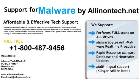 Malware Removal Support, Trojan Removal Help, Anti Malware Support   Software Tips and Help   Scoop.it