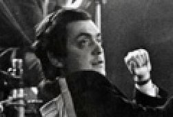 Kubrick | Books, Photo, Video and Film | Scoop.it