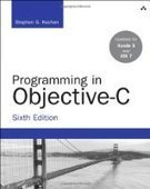 Programming in Objective-C, 6th Edition - PDF Free Download - Fox eBook | iOS | Scoop.it