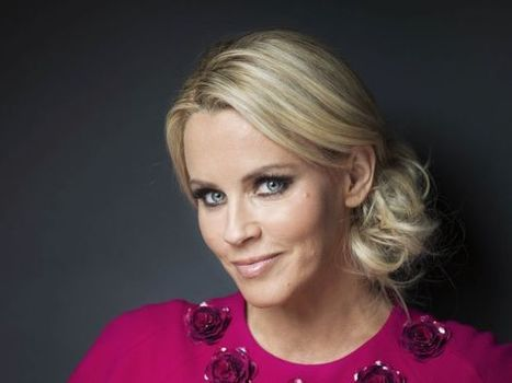 Jenny McCarthy's Pseudoscience Has No Place on 'The View' - U.S. News & World Report | Autism and Asperger's Syndrome | Scoop.it