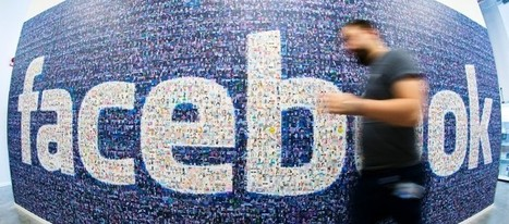 Google, Facebook, LinkedIn, Tripadvisor, Whatsapp : tout ce qu'ils permettent de savoir sur vous | Bigdatahits | Scoop.it