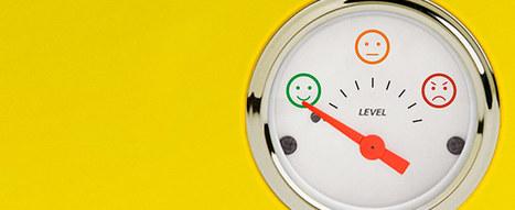 Et si vous adoptiez la slow life ? | Économie de proximité | Scoop.it