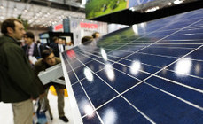 SCHMID sells 150 MW of PV module production lines to Turkish customer | Solar Turkey | Scoop.it