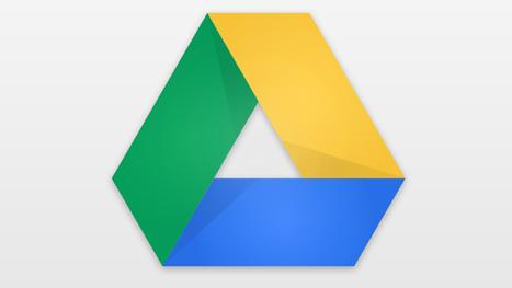 11 trucos de Google Drive que quizá no conocías - ComputerHoy.com | alfabetització informacional | Scoop.it