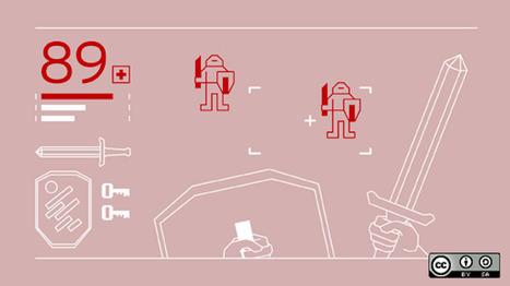 ¿Olvidan los periodistas el potencial del periodismo de datos? - Lukor | Periodismo Digital e avanzado | Scoop.it