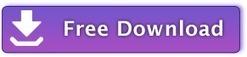 Download Scanpst.exe | PST Repair Software | Scoop.it