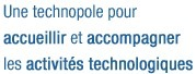 Rennes Atalante: Les outils de financement de l'amorçage en Bretagne | Investir en Bretagne | Scoop.it