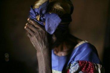 RDC : appel à cesser la «guerre contre le corps des femmes» | Afrique | Les femmes en revue | Scoop.it