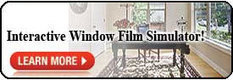 Window Tinting St Louis MO | St Charles Residential Films | Window tinting st louis mo | Scoop.it