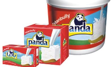 Denmark's Arla Foods drops bid for Egypt's Arab Dairy - Ahram Online | Dairy Industry News | Scoop.it
