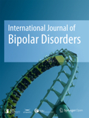 International Journal of Bipolar Disorders | Depression Research | Scoop.it