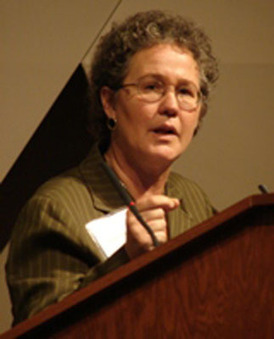 The Global Search for Education: The Education Debate 2012 -- Linda Darling-Hammond | Beyond the Stacks | Scoop.it