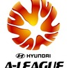 A-League Gazette