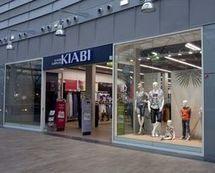 Les dessous de l'insolente réussite de Kiabi | Web Innovation | Scoop.it