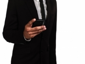 A Complete Guide to Buy Cell Phone Spy Software: Safest Ways!! | Mobiespy Blog | Cell Phone Spy | Scoop.it