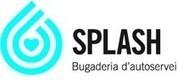 splash | Artisans et Commerçants se rebellent ! | Scoop.it