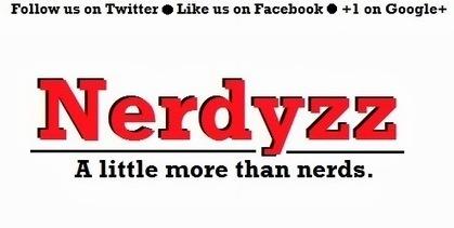 Nerdyzz: SIGNS THAT YOU ARE A NERD! (Part 2) | BoP (8) | Nerdyzz | Scoop.it