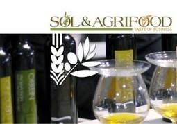 Le eccellenze del Made in Italy premiate con il Golosario Prize. | ItalyFood24 | Scoop.it
