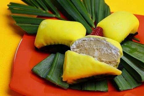 Maidaniipancakedurian.com Distributor Resmi Pancake Durian, Oleh Oleh Khas Medan | Smart Idea | warung info | Scoop.it