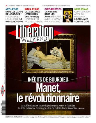 Luc, ses clients et les réalités de la prostitution - Libération | Abolition2012 | Scoop.it