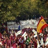 L'Espagne est sortie de la récession au troisième trimestre | Autres Vérités | Scoop.it