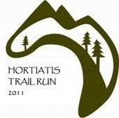 Έκλεισαν οι εγγραφές του 3ου Χορτιάτη Trail Run 2013 ~ Χορτιάτης Trail Run | perivleptos | Scoop.it