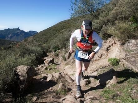5 consejos básicos para debutar en trail running - Foroatletismo.com | xoliveras | Scoop.it