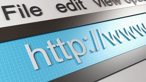 10 Online Marketing Predictions to Inform Your Strategy in 2014 - Fox Business | Las Vegas Web Design and Development and Marketing | Scoop.it