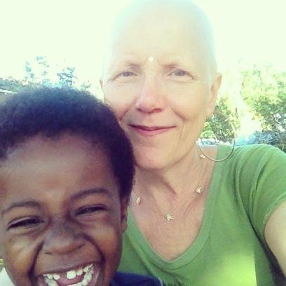 cross racial adoption