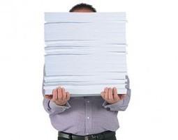 Long Form Content vs Series of Blog Posts : @ProBlogger   Internet Marketing   Scoop.it