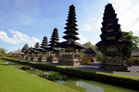 Paket Tour Bali 5 Hari 4 Malam Termasuk Hotel   fastatour   Scoop.it