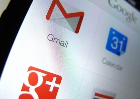 Google My Business s'affiche aussi dans Gmail - #Arobasenet | ALL OF GOOGLE PLUS WITH PHILIPPE TREBAUL ON SCOOP.IT | Scoop.it