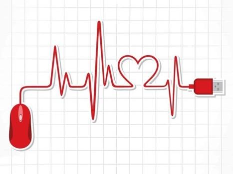 11 changements que la technologie va apporter à la médecine #hcsmeufr | le monde de la e-santé | Scoop.it